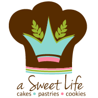 A Sweet Life Home Page