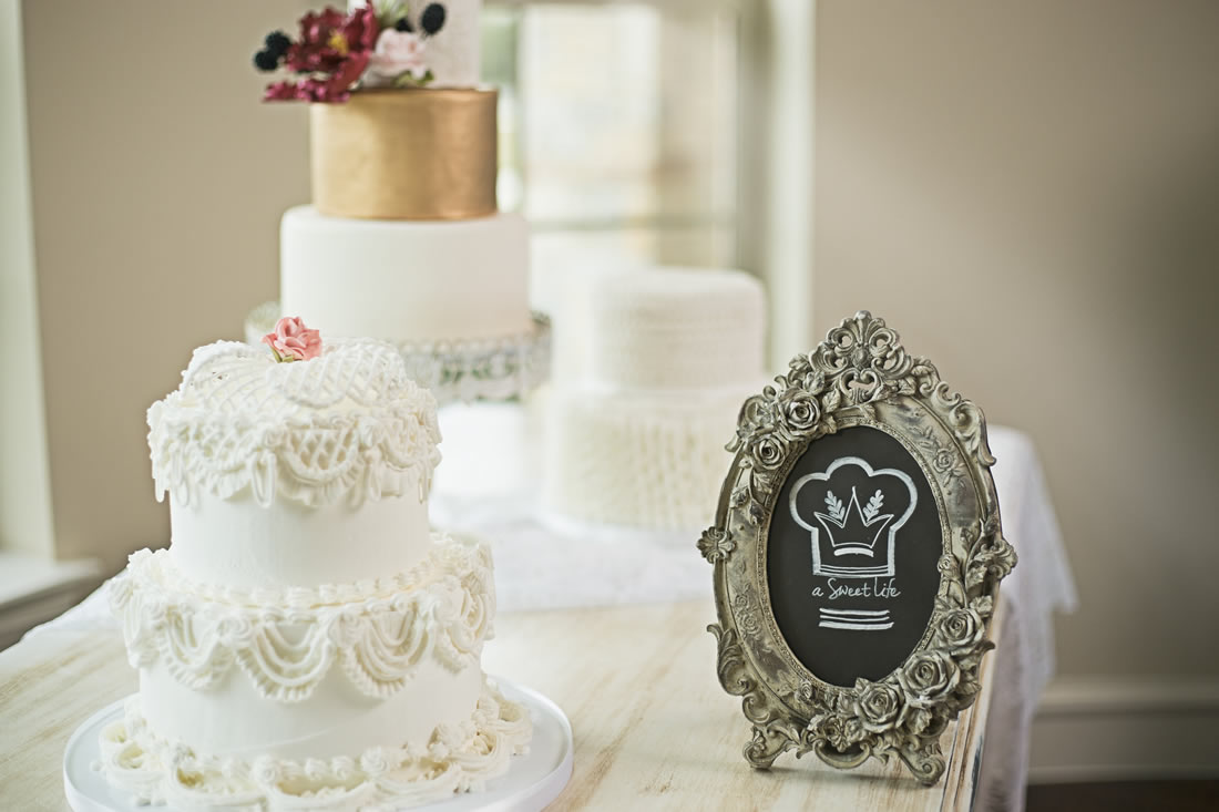 Wedding cakes in dallas tx together with star wars wedding cake