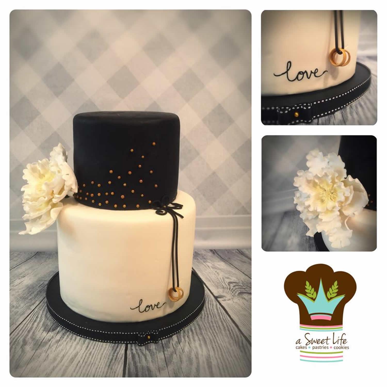 Gallery Weddings Anniversaries